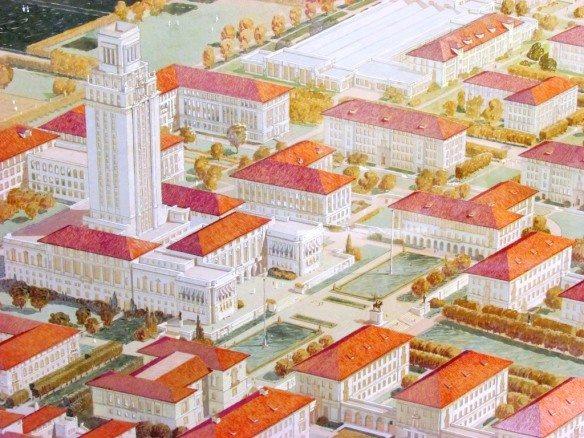 1933-paul-cret-1933-campus-master-plan-central-portion