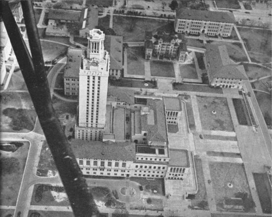 1937-ut-tower-aerial-view