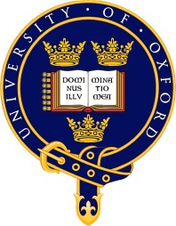 oxford-university-seal