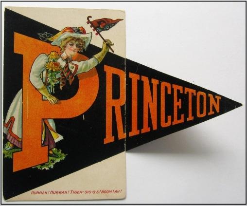 1906-princeton-folding-postcard-with-tiger-yell