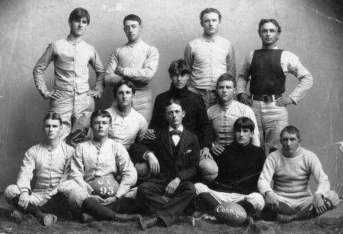 1893-ut-football-team