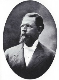 William Prather