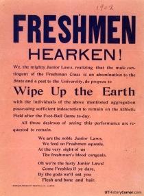 Dodgers.1902.Freshmen Hearken