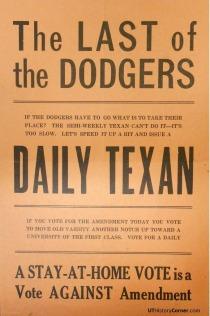 8.Dodgers
