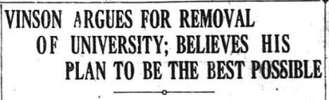 Austin Statesman.Jan 21 1921.pg1.