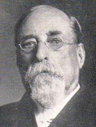 George W Littlefield