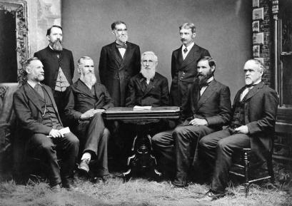 UT Faculty.1883.