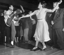 UT_Swing_Dancing
