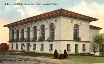 Battle Hall.191