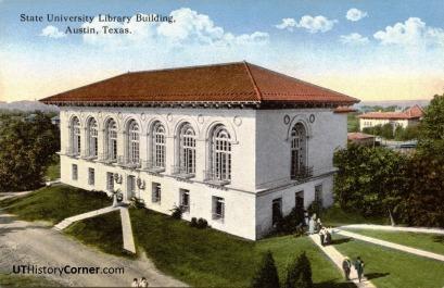 Battle Hall.1915.