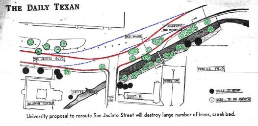 DT Diagram.Color