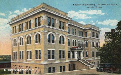 Engineering Building.1915.
