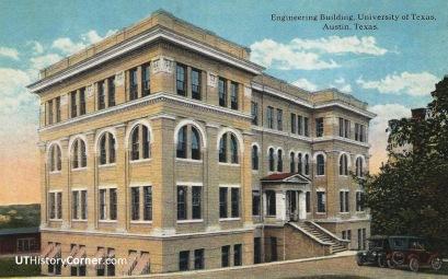 Engineering Building.1915.