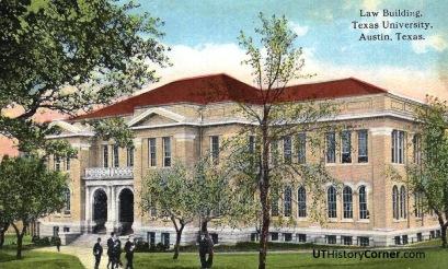 Law Building.1910