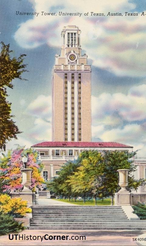 postcards 2  1930s  u2013 1940s