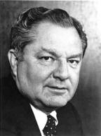 Frank Erwin