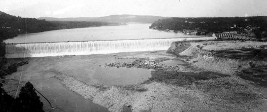Austin Dam.1893.