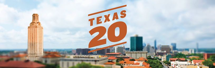 genetics homework ut austin Select from more than 265 top-rated tutors in arlington, tx for  the university of texas at austin  helped many people with their homework.