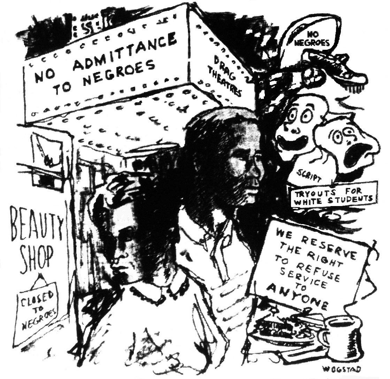 varsity texas theater the ut history corner 1920 Movie Theatre Tumblr integration cartoon 6