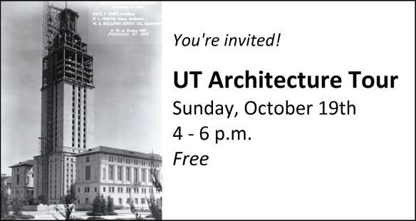 Architecture Tour.Image