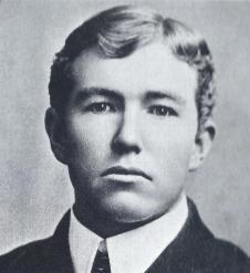 John Lang Sinclair