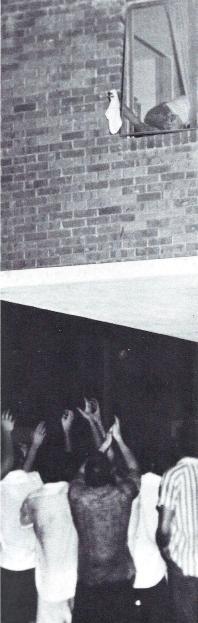 UT Panty Raid.1962