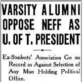 AAS.1923.06.05.Alumni Oppose Neff as UT Prez - Copy