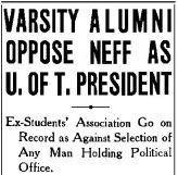 AAS.1923.06.05.Alumni Oppose Neff as UT Prez - Copy