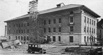 Biological Labs.1924