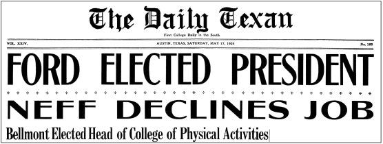 DT.1924.05.17.Headlines