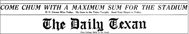 DT Headline.1924.02.16.