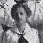 1915 Cactus.YWCA.Aynesworth