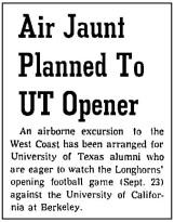 AAS.1961.05.11.Air Jaunt
