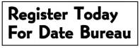 DT.1942.10.07.Date Bureau Headline