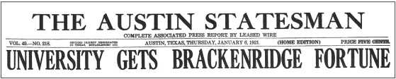 AAS.1920.01.06.Brackenridge Fortune