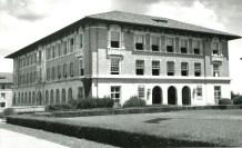 Garrison_Hall.1934