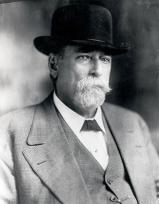 George Littlefield