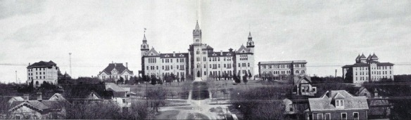 UT Campus.1905 - Copy