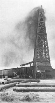 1923 Santa Rita