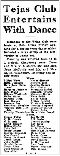 AAS.1932.04.24.Tejas Dance