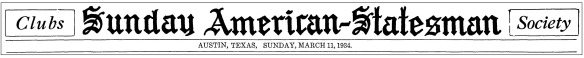 AAS.1934.03.11.Society Page Header