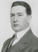 EJ Doc Stewart