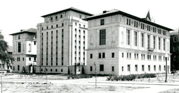Main Building Construction.1.