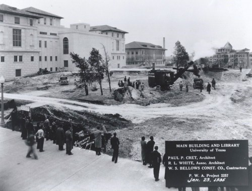 Main Building Construction.3.