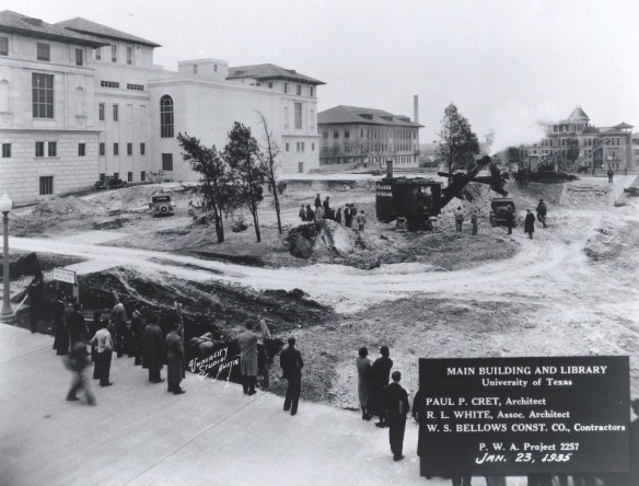 Main Building Construction.3.