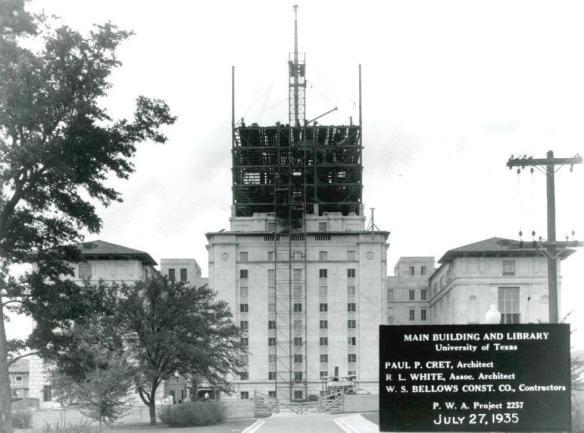 Main Building Construction.4.