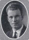 Tom Renfro