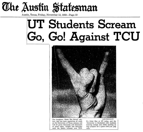 AAS.1959.11.13.Hook em.TCU Game - Copy