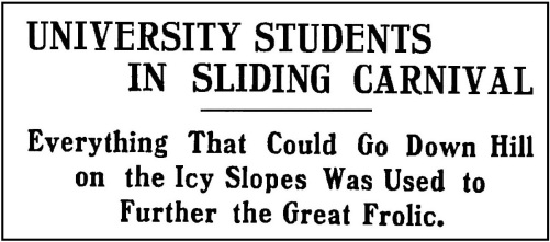 AAS.1905.02.05.Toboggan Headline