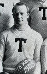Bill Mogul Robinson